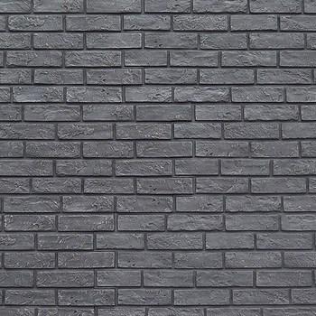 Polyurethane Beauty Cheap Decorative Wall Panel PU Home Depot Stone
