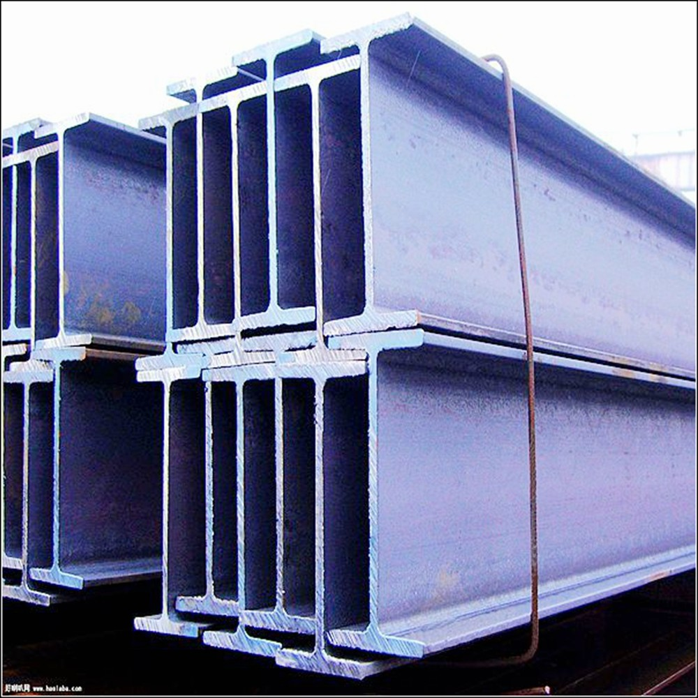 Gb q235b q345b meter heb beams for structural materials from china