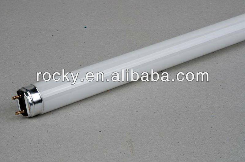 36w T9/t8/t10 Fluorescent Tubes 12000k