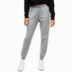 Top Quality Women Fleece Joggers Fitted Gym Sweatpants Jogger Pants