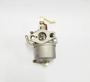 Carburetor for ET650 ET950 Yamaha Generator 2 Stroke Engine Parts
