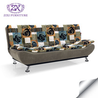 Fashionable arabic sofa set majlis arabic sofa furniture uk