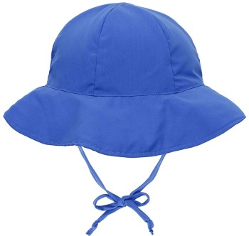 UPF 30+ Baby Bucket Hat Manufacturer Summer Outdoor Breathable Caps Outdoor  Kids Bucket Hats With 3c8321ce92d0