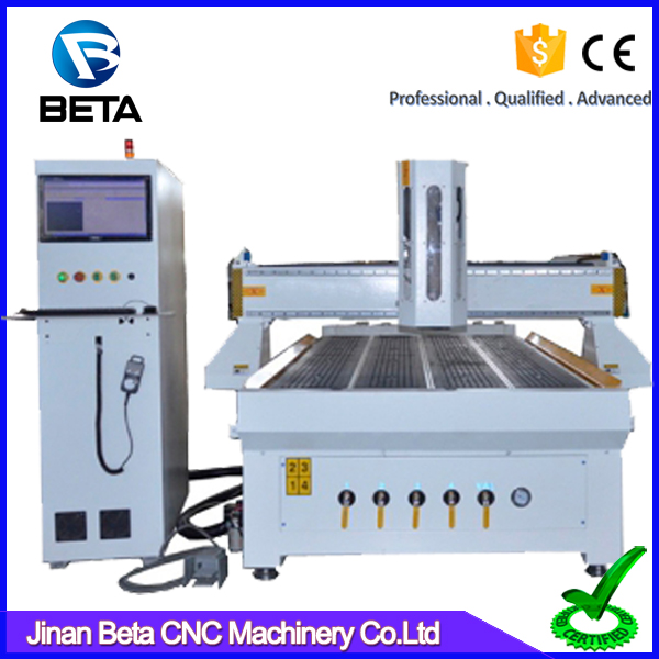 2016 new design!! Cheap 1325 woodworking carving cutter, <strong>cnc</strong> cutting machine price for wood plywood mdf