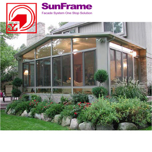 Sunroom Kits Direct, Sunroom Kits Direct Suppliers and Manufacturers