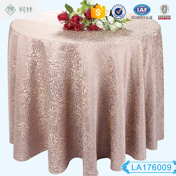 120 Round Tablecloth, 120 Round Tablecloth Suppliers And Manufacturers At  Alibaba.com