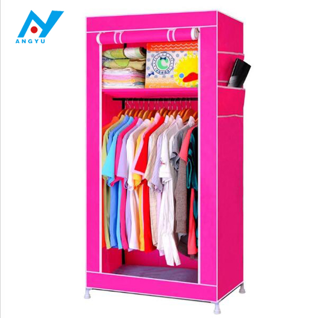 Folding Plastic Wardrobe Closet, Folding Plastic Wardrobe Closet Suppliers  And Manufacturers At Alibaba.com