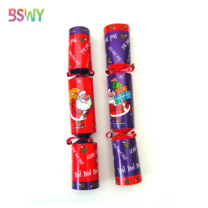 GSV certification cracker bomb fireworks for kids/party star fireworks smoke crackers fireworks