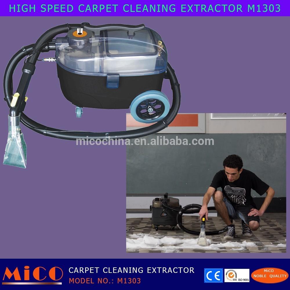 canap mousse machine de nettoyage laver m1303 l 39 autre quipement de nettoyage id de produit. Black Bedroom Furniture Sets. Home Design Ideas