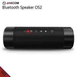 Jakcom Os2 Waterproof Speaker New Product Of Home Radio As Denon Dra-100 Tti Radio Cb Diy Paper Speaker