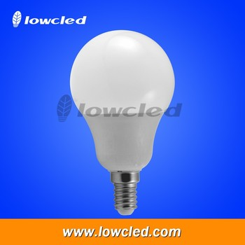 Led Light Bulbs For Home Use / Led Bulb Lights Wholesale China ...