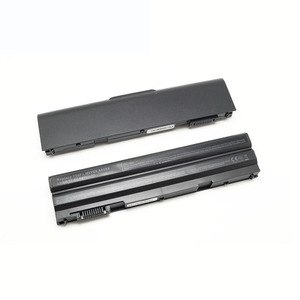 Battery for Dell Latitude E5420 E5430 E5520 E5530 E6420 E6430 M5YOX NHXVW T54FJ