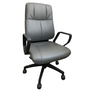 Office desk and chair leather office chairs china wholesale 200kg office chair
