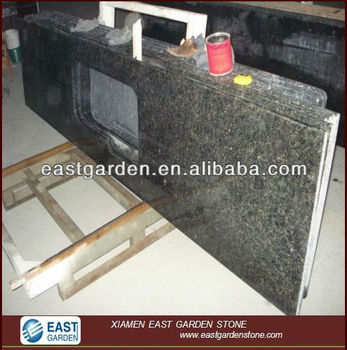 Attractive Prefabricated Granite Countertops Lowes