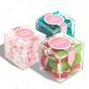/product-detail/plastic-clear-candy-gift-cube-acrylic-wedding-favor-box-2x2x2-inch-and-3x3x3-inch-inner-size-oem-accept-62015076261.html