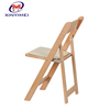 Brand new cheap restaurant tables chairs with high quality