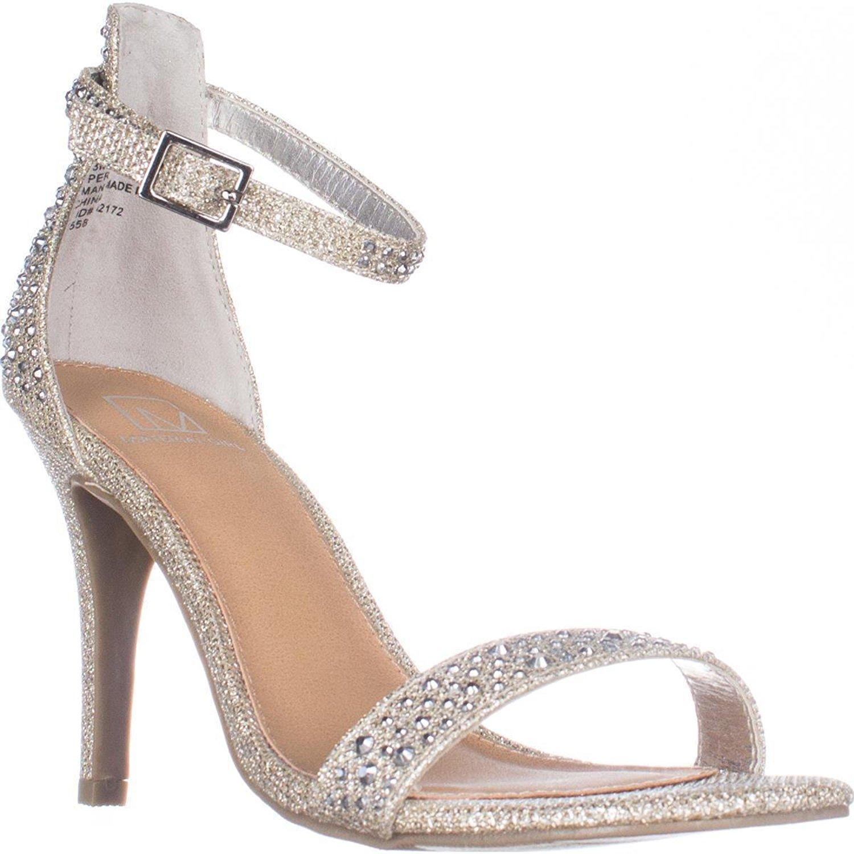 e0fec366a449f Cheap Silver Dress Sandals High Heel, find Silver Dress Sandals High ...