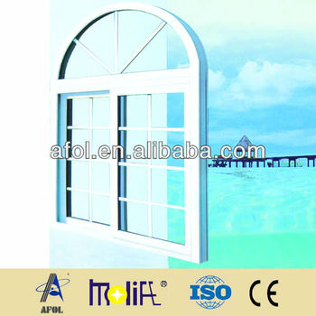 Guangzhou Szh Economie Schuifraam - Buy Product on Alibaba.com