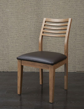 htl a53 wholesale walnut wood design modern chairs dining