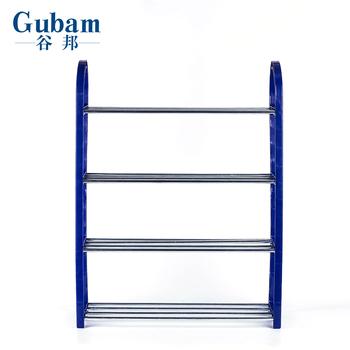 Outdoor Cabinet Slim Tall Narrow Adjustable Shoe Rack Storage Cupboard  Online Shopping   Buy Slim Shoe Cabinet,Outdoor Shoe Rack,Shoe Rack Online  ...
