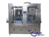 MIC-12-1 Zhangjiagang manufacturer Micmachinery Monoblock two in one 1000-2500bph glass bottle water bottling machines for sale