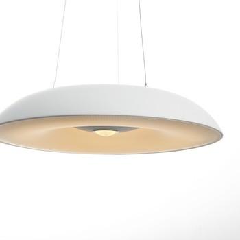 Mode Moderne Led Lustre Pendentif Lumiere Plafond Lampe Led Lampe
