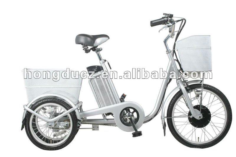 3 roues lectrique v lo scooter tricycle id de produit 555925881