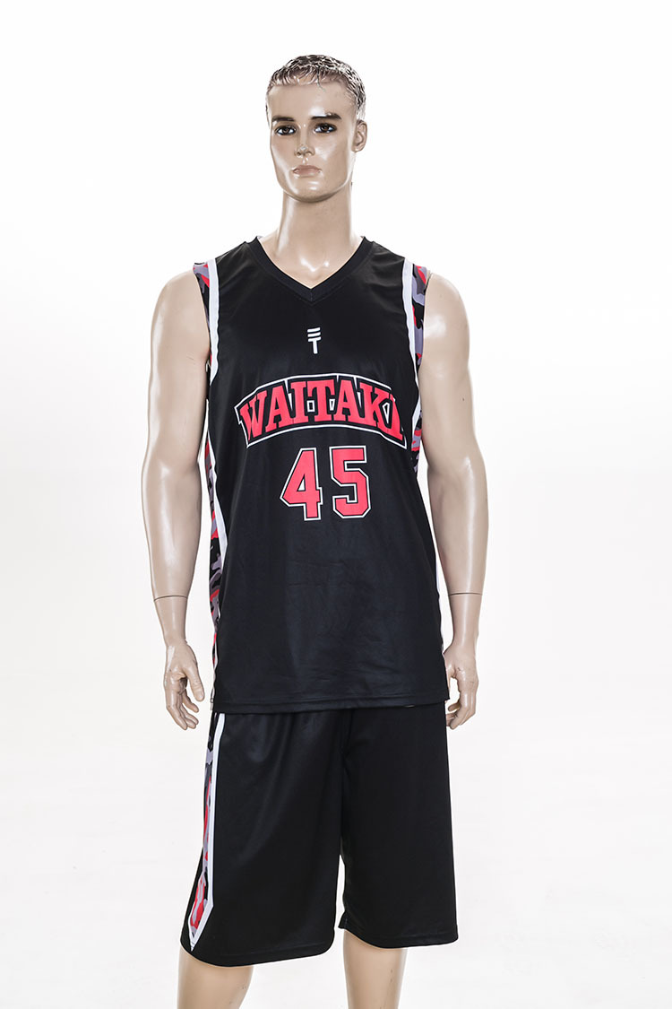 deni mens basketball - 750×1125