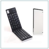 Arabic English Mini Slim Keyboard,Japanese Keyboard For Ipad,Mini ...