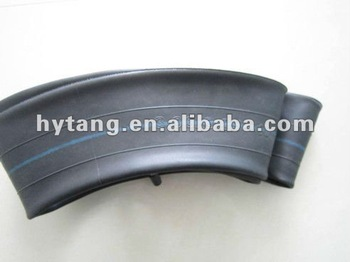 Nature Rubber Motorcycle Inner Tube 300/325-17/ High Quality