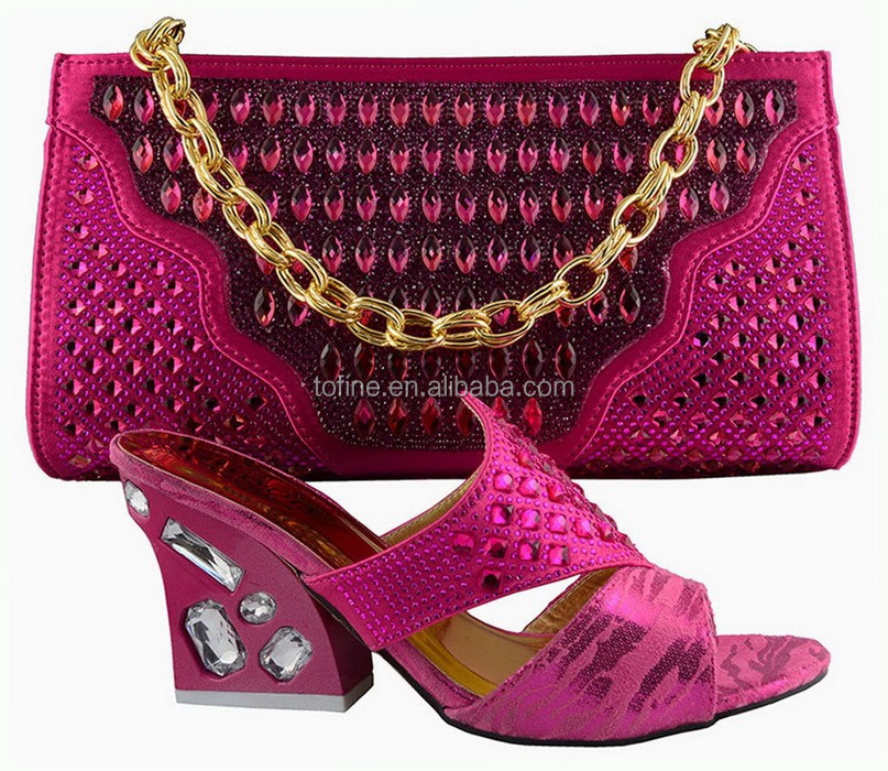 order free sample shoes african shoes and bag set for woman dress. Resume Example. Resume CV Cover Letter