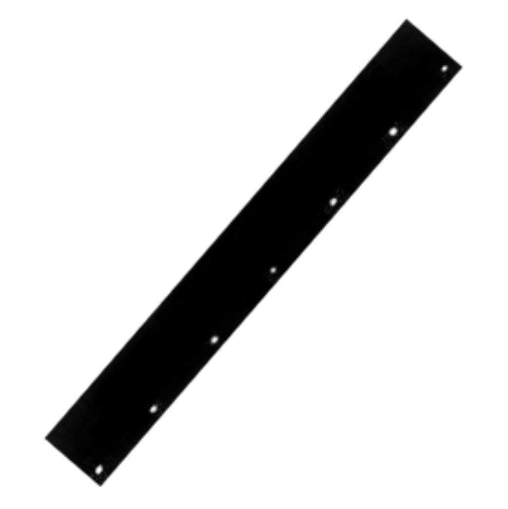 5509 Rotary Snow Thrower Scraper Bar Compatible With Toro 23-3730 supplier_id_shakyparts it#15140866023497
