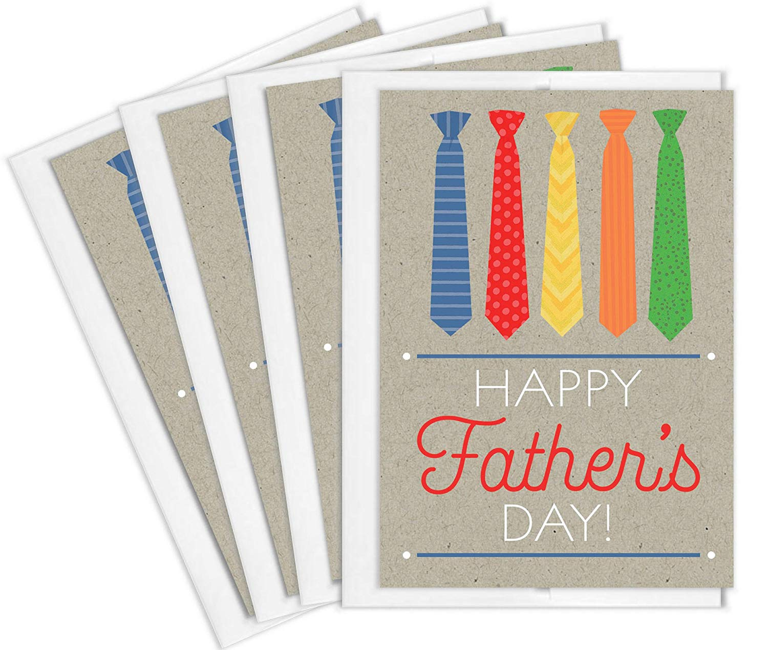 Cheap Happy Father Day Cards Find Happy Father Day Cards Deals On