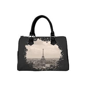 1ec4f4fa9b Cheap Paris Handbag Brands, find Paris Handbag Brands deals on line ...