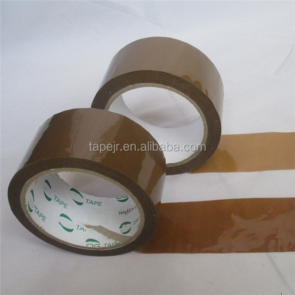 Alibaba China Sturdy Abs Tape Dispenser For Adhesive Packing Tape ...