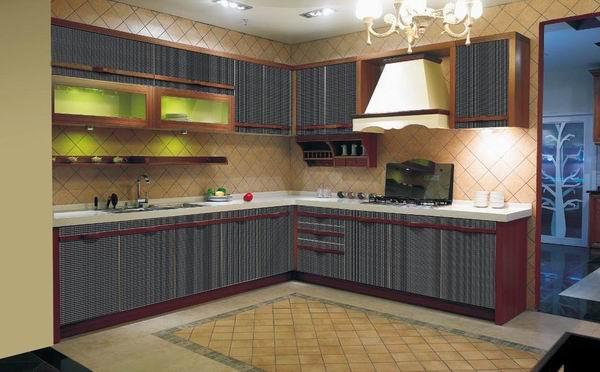 cucine stile americano all\'ingrosso-Acquista online i migliori lotti ...