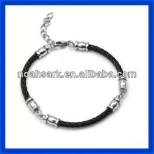 2014 China Factory Original Design leader bracelet New Arrival