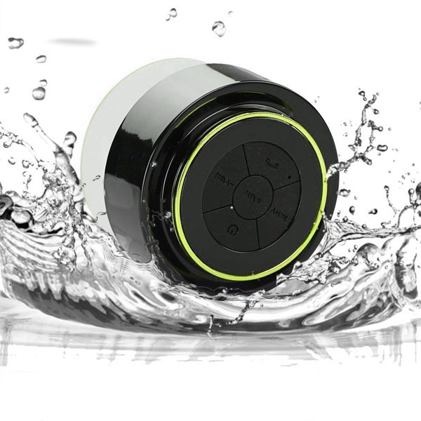 F012-High-Quality-Waterproof-Bluetooth-Shower-Speaker.jpg
