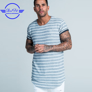 1c885d7953 China Vintage 100 Cotton T-shirt, China Vintage 100 Cotton T-shirt  Manufacturers and Suppliers on Alibaba.com