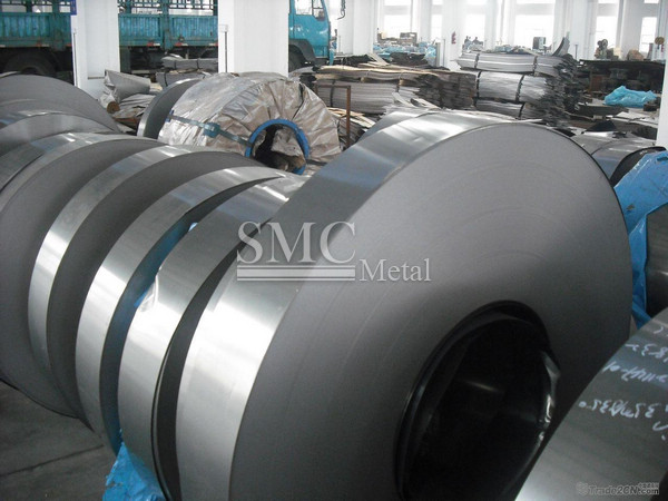silicon steel prices for transformer,silicon steel suppliers,silicon steel project careers