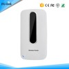 High quality 300m 192.168.1.1 Mobile WiFi 3G wireless Router