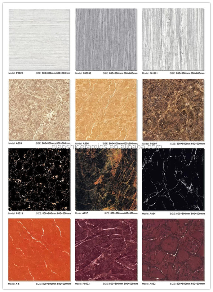 Porcelain Floor Tiles In Ghana,Floor Tiles Cheap Price - Buy Tiles ...