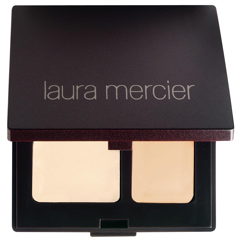 Laura Mercier Secret Camouflage SC-8