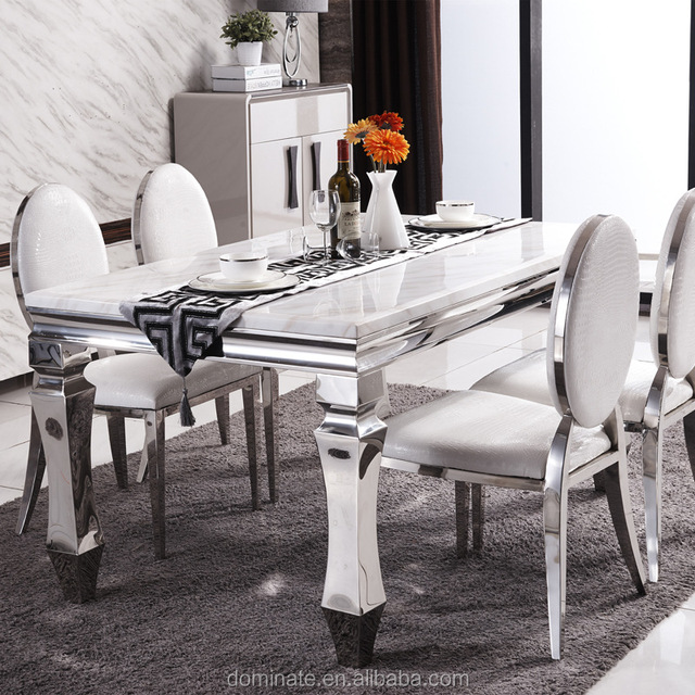 China Dining Table Marble Top Wholesale Alibaba - Used marble dining table
