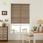 Cheapest price zebra blinds for residential and commercial area use
