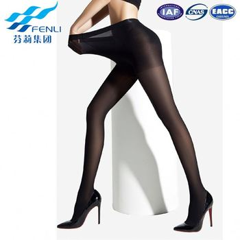 c2653a8af08 Latest Product Different Types Pantyhose Sheer Stockings From China ...
