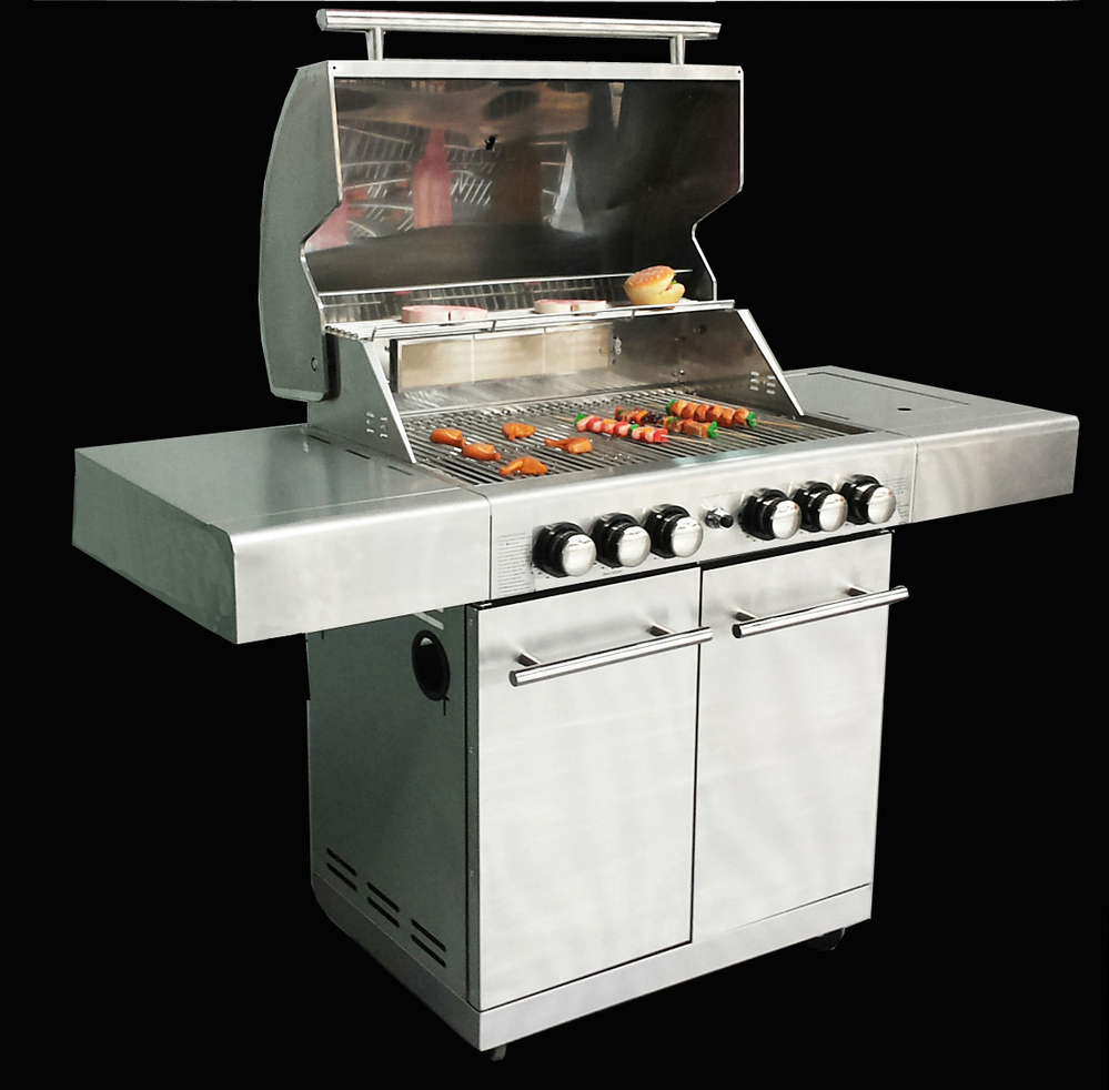 Outdoor Kitchen Australia Outdoor Bbq Galore Kitchen Cabinet Designs For Australia Buy