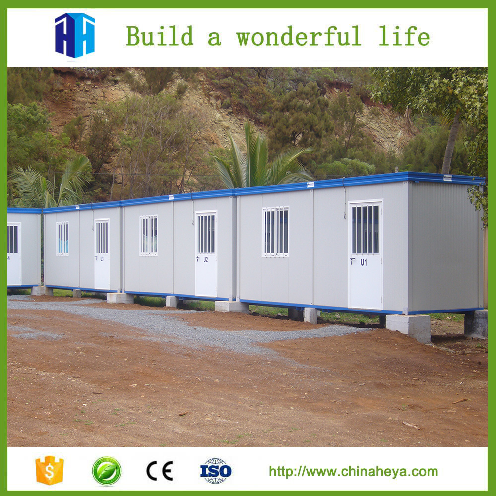 container van homes, container van homes suppliers and