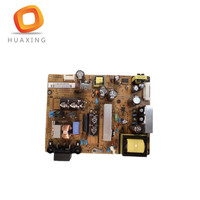 CRT Colour TV PCB Kits, OSP Bare Blank PCB TV Printed Circuit Board, LCD Monitor TV Parts.
