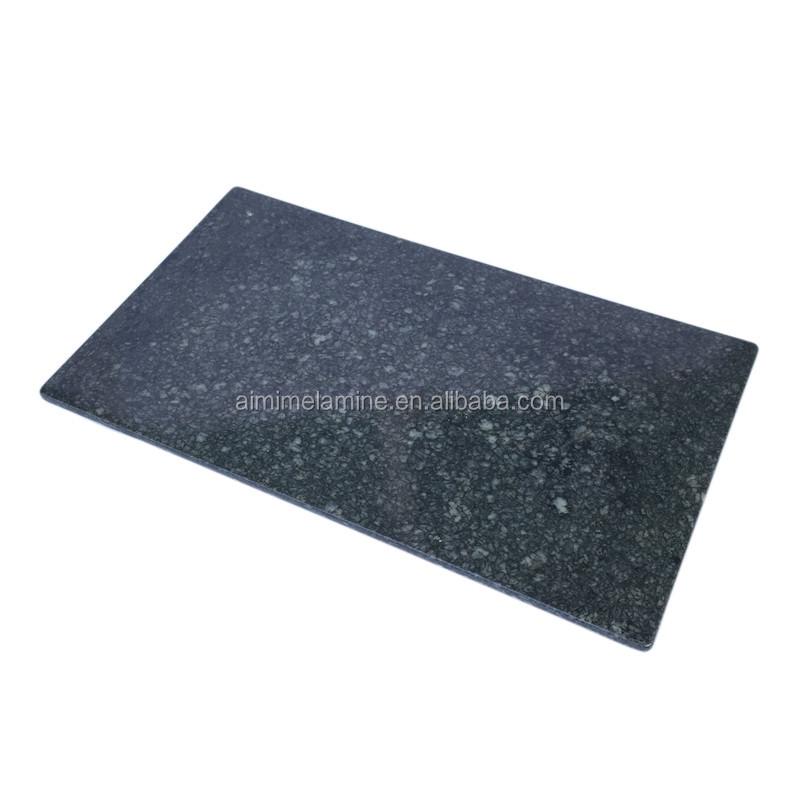 marble cutting board marble cutting board suppliers and at alibabacom
